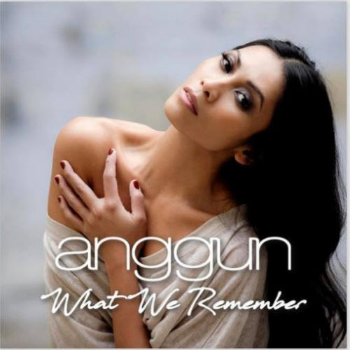 Anggun - What We Remember