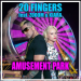 20 Fingers feat. Zooom & Kiara - Amusement Park (Airplay Mix)