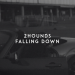 2Hounds - Falling Down