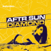 AFTR SUN - DIAMOND (Radio Mix)