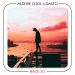 Aldi Be Cool feat. Dasto - Back 2U