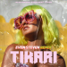 Alexandra Stan feat. Litoo - Tikari (Even Steven Remix)