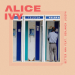 Alice Ivy & Benjamin Joseph - Better Man