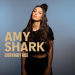 Amy Shark - Everybody Rise