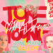 Anne-Marie feat. Doja Cat - To Be Young (220 KID Remix)
