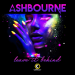 Ashbourne - Leave It Behind (Radio Mix)