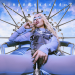 Ava Max feat. Lauv & Saweetie - Kings & Queens, Pt. 2