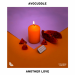Avocuddle & Fets & Weegie - Another Love