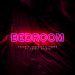 Beowulf & Diskover & Tribbs feat. Bright Sparks - Bedroom