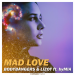Bodybangers & Lizot feat. Bymia - Mad Love