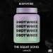 BODYWORX & Moti - The Squat Song