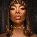 Brandy feat. Chance the Rapper - Baby Mama