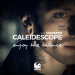 CALEIDESCOPE feat. Gxldjunge - Enjoy the Silence (Caleidescope Version)
