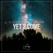 CJ Stone & Shelley Nelson - Yet 2 Come