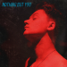 CONOR MAYNARD - Nothing but You