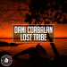 Dani Corbalan - Lost Tribe (Radio Edit)