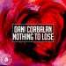 Dani Corbalan - Nothing To Lose (Radio Edit)