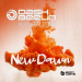 Dash Berlin feat. Haliene - New Dawn