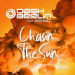 Dash Berlin & Jess Ball - Chasin' The Sun