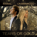 David Bisbal & Carrie Underwood - Tears Of Gold