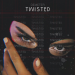 Demeter - Twisted