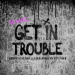 Dimitri Vegas & Like Mike & Vini Vici - Get in Trouble (So What)