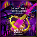 Dj Vartan & Techcrasher - No One (Radio Edit)
