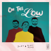 Dubio - On the Low