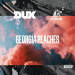 DUX - Georgia Peaches