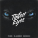DVBBS feat. Blackbear & 24kgoldn - Tinted Eyes
