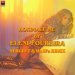 Eleni Foureira - Dokimase Me (Sergio T. & Mr. SPa Remix)
