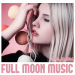 Full Moon Music - Hold On