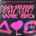 Garry B & Arthur Kody - Where Should We Go