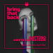 Gattuso & Asketa & Natan Chaim feat. Nadia Gattas - Bring That Back