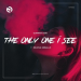 Gurkan Asik & Selena Seballo - The Only One I See (Original Mix)