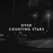 HVSH - Counting Stars