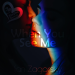 Ijan Zagorsky - When You See Me
