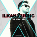 Ilkan Gunuc - The Way I Are