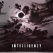 Intelligency - Muzika