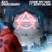 JLV & Jawedsway feat. Jerry Island - Come My Way