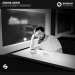Jonas Aden - Late At Night (Zave Remix)
