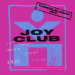 Joy Club - In The Night (Candlelight Mix)