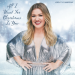 Kelly Clarkson - All I Want For Christmas Is You