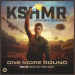 KSHMR & Jeremy Oceans - One More Round (Free Fire Booyah Day Theme Song)