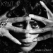 Kynt - Dark Clouds (Fred De France Radio Remix)