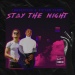 Laurentius & Victor Perry - Stay the Night