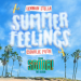 Lennon Stella feat. Charlie Puth - Summer Feelings