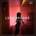 Leon Brooks - Without You
