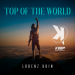 Lorenz Koin - Top Of The World (Radio Edit)
