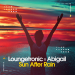 Loungetronic feat. Abigail - Sun After Rain
